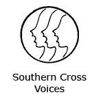 Southern Cross Voices